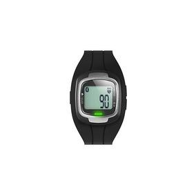 Smart Watch Bluetooth 4.0 (cristal De Zafiro, Podómetro, Res
