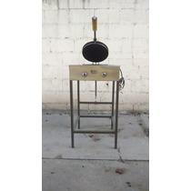 Maquina Electrica Para Tortillas De Harina