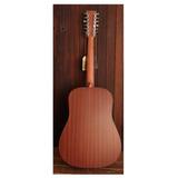 Martin & Co D12x1ae Guitarra Electroacustica 12 Cuerdas