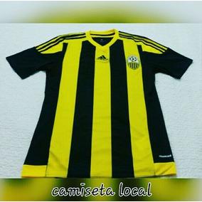 Camisas Ingeniero - Franelas en Mercado Libre Venezuela 03c7d76c468