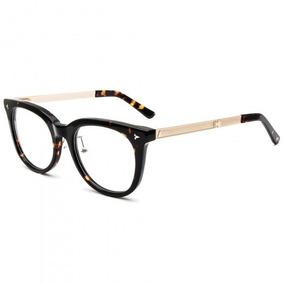 e0e6da58669d0 Armação Óculos Grau Absurda Tumi I A6000f1650 - Refinado
