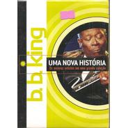 Dvd B. B. King - The Jazz Channel Presents B. B. King