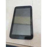 Tablet Alcatel One Touch Para Reparar O Para Piezas