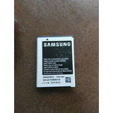 Touch Samsung Galaxy Ace 4