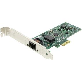 Adaptador D/escritorio Intel Gigabit Ct Pci-express Empaquet