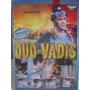 Dvd - Quo-vadis - 1951 - Dublado - Original Lacrado