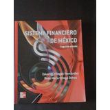 Sistema Financiero De Mexico