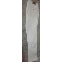 Remate Pantalon De Moda Hollister Para Dama