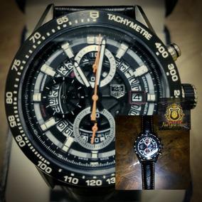Tag Heuer Reloj Formula 1 Envio Gratis+nuevo+regalo