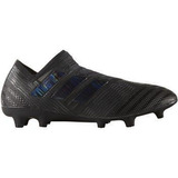 purchase cheap e59c3 1439c adidas Nemeziz 17+ 360 Agility Fg Cleat Tamaño 7.5 D(m)
