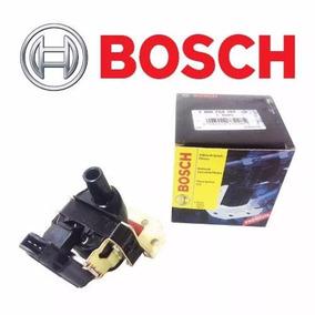 Bobina Ignição Gol Parati 1.0 16v Original Bosch G2 3 Pinos