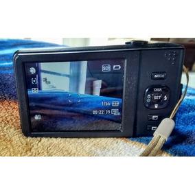 Cámara Digital Kodak Fz 151 Pixpro
