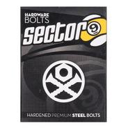 Parafuso Sector 9 Longboard 1,125'' Philips Premium Steel