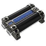 Boss Capacitor 8 Farad Blueled