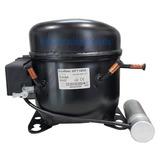 Motocompresor Comercial Danfoss Mpt14ra 3/4 Hp R22/r404 220v