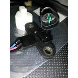 Sensor Posicion Cigueñal Mitsubischi L300