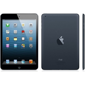Ipad Apple Mini A1432 Tela 8