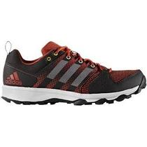 Zapatillas Adidas Galaxy Trail M - Sagat Deportes -aq5920
