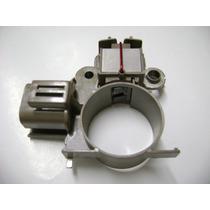 Regulador Voltagem Mitsubishi Pajero Mirage Garante Diesel