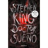 Doctor Sueño (2a Parte Del Resplandor)... Stephen King Dhl