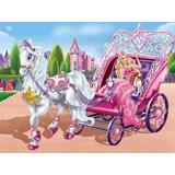 Painel Decorativo Festa Barbie [2x1,5m] (mod3)