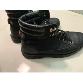 Moños Mujer Gucci Botas - Zapatos en Jalisco en Mercado Libre México 8c1aaa83eb1