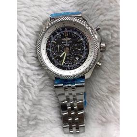 Relógio Masculino Luxo Beipa-005