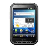 Pantech Pocket P9060 Gsm Phone Para Puretalk