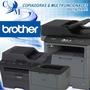 Repuestos Brother Fotocopiadoras E Impresoras Laser Toner
