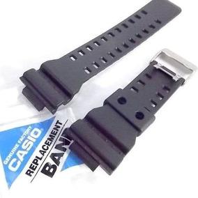 4ef5e6ee793 Pulseira Casio Gsw 100 - Joias e Relógios no Mercado Livre Brasil