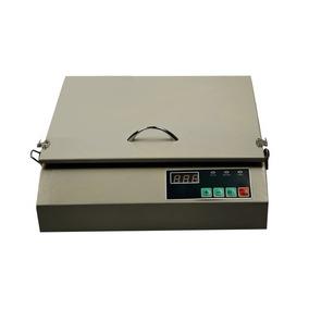Máquina Tampografía Impresión Rayos Uv Con Cajón