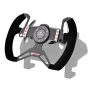 Logitech G27 Volante Collino Kart Simulador Fsim Formula Sim