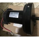 Motor Universal Cc 1,4 Hpm 90 V