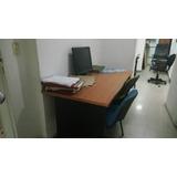 Muebles Y Artículos De Oficina Varios