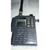 Radio Yaesu Ft-23r
