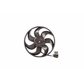 Motor-elétrico Do Ventilador Do Classic 94722524