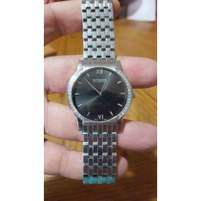 Reloj Wittnauer Diamantes P/c 10e06