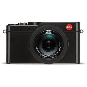 Leica D -lux (typ 109) Cámara Digital # 18471 Nuevo