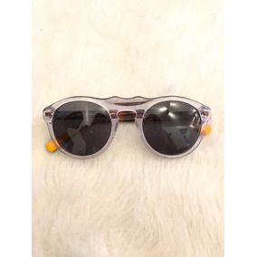 Anteojos de Sol de Mujer Con lente polarizada en Esteban Echeverría ... 78af017a911b
