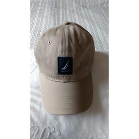 Gorras - Caps Nautica - Importadas Autenticas Con Etiquetas