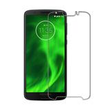 Smartphone Motorola Moto G6 Play 32gb - Índigo + Película