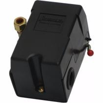 Kit Automatico De Presion Tipo Furnas 95-125 Psi Ps10-1h