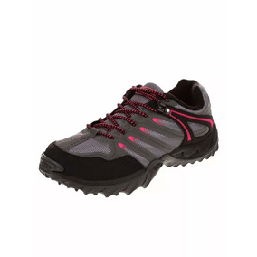 Zapatillas Olympikus Traction 41603982927 Unisex