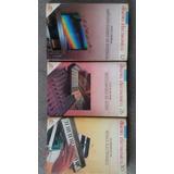 Libros Diseño Electronico