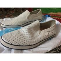 Zapatos Calimod Para Hombre