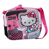 Lunchera Hello Kitty Original #mk905 | Escool