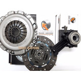Kit De Clutch Ford Focus 06/08, Ecosport 4x2 2.0
