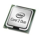 Procesador Intel Core 2 Duo E Ghz 1333mhz 4mb Lga775 Cpu, O