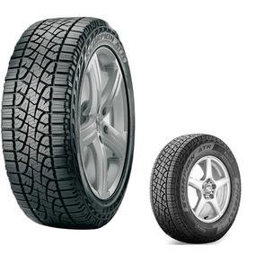 Pneu 205/65r15 Atr Scorpion Pirelli