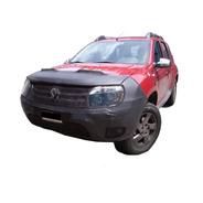 Cubre Trompa Carfun Renault Duster